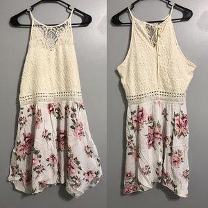 Summer Dress by Rue21
